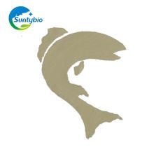 fabricante fornecer alta qualidade bacillus subtilis para peixes e ração de camarão