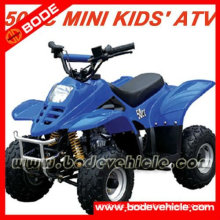 70CC ATV 90CC ATV KID QUAD (MC-303)