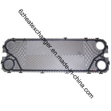 Spare Parts for Gasket Heat Exchanger