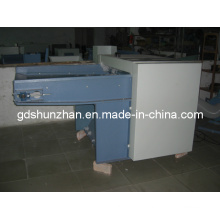 Graininess Fibre Machine