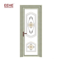 Popular flush door design/interior door/bathroom door