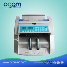 OCBC-HK200: banknote sorting machine, currency counting machine with price