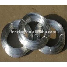 alambre de acero (fábrica)