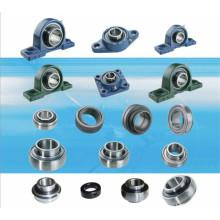 Pillow block bearing Spherical bearing Ball bearing units