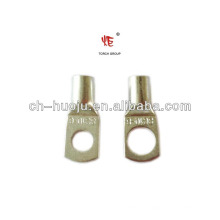 Torch Manufacture SC Tinned copper cable lug crimp type terminal
