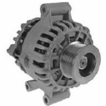 Alternator for Ford E Series,F81U-10300-DB,F81U-10300-DC,F81U-10300-DD  7797 Alternator