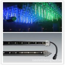 DC12V led christmas madrix DMX 3D Tube