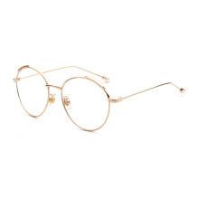 производители оптических оправ в Китае, новейшие дизайнерские очки