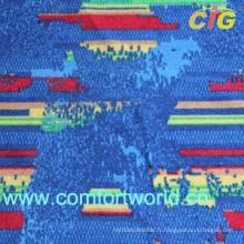 Tissu de tissu de siège d'auto de rembourrage (SAZD04179)