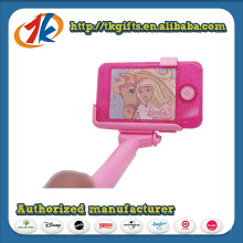 Venda por atacado Selfie Stick + Mobile Toy para crianças