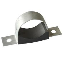 Jgt Type Câble Fixation Clamp Type Jgt 4