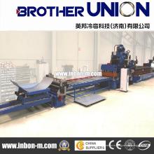 Высокопроизводительная высокоточная обработка в Китае