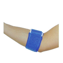 Customized 5mm Neoprene Elbow Sleeve Brace Compression Support for Weightlifting Crossfit Powerlifting