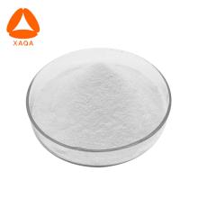Acide gibbérellique en poudre d'hormone de croissance ga3