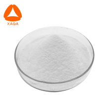 Plant Growthhormone Ga3 Powder Gibberellic Acid