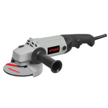 1300W 150mm Angle Grinder (CA8150) for South America Level Low
