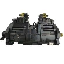 D155AX-3 pump assy 708-1H-00140