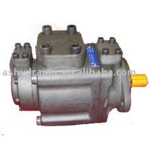 ATOS PFED of PFED-3121,PFED-4121,PFED-4131,PFED-5131,PFED-5141 hydraulic vane pump