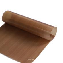 Hitzebeständige Backmatte aus PTFE-Backmatte