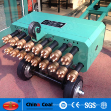 Walk Behind Floor Scabbling Machine for Sale
