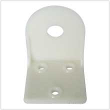 Soporte de grifo de plástico (FB-1)