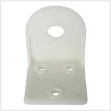 Support de robinet en plastique (FB-1)