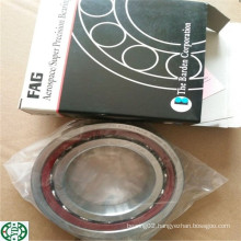 High Precision Angular Contact Ball Bearing B7215-E-T-P4s-UL B7215e. T. P4s. UL