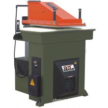 27t Hydraulic Swing Arm Cutting Machine (Cutting Press)