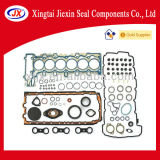 High quality full set seal gasket