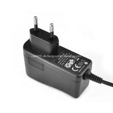 Adapterkabel für das Audi Music Interface