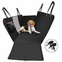 Dogs Car Seat Protector