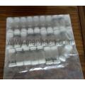 Анти-морщинный ботулинический токсин Тип a