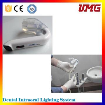 Produto de Cuidado Oral LED Light Examination
