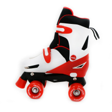 Best Children's Complete Roller Skates Sets