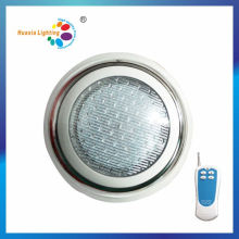 Lampe de piscine murale LED Ss304 IP68