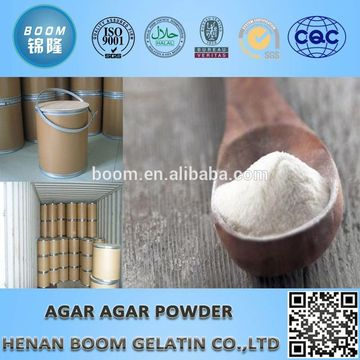 pharmaceutical agar agar powder
