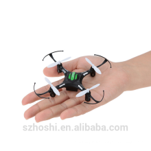 Original JJRC H8 Mini Drone 2.4G 4CH 6 Axis RTF RC Quadcopter 360 Degree Roll CF mode One Press Return professional drone