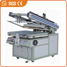 Flat Screen Printing Machine (FB-9060A1)