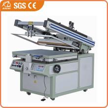 Máquina de impressão de tela plana (FB-9060A1)