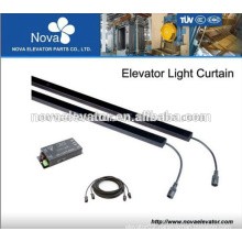 Door Safety Photocell