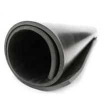 Epdm 1Mm Arkusz gumowy w rolkach Guma przemysłowa