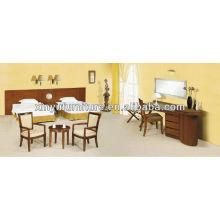 MDF Hotel Schlafzimmermöbel XY2910