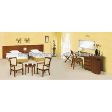 MDF hotel bedroom furnitures XY2910