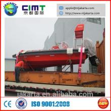 CCS BV Geschwindigkeit Außenbord Boote mit gutem Preis