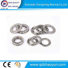 High Quality Wholesale Chrome 29410 Thrust Roller Bearing 51101 Thrust Ball Bearing