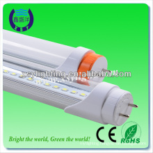 T8 Retrofit 100lm/w 600mm 5 years warranty led tube light fixture