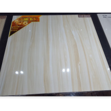 Azulejo de piso de porcelana pulida completa de Foshan 66A0501q