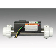 LX SPA Bathtub Heater (H30-R1/H20-R1/H15-R1)