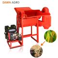 DAWN AGRO Grain Thresher Home Use Sheller