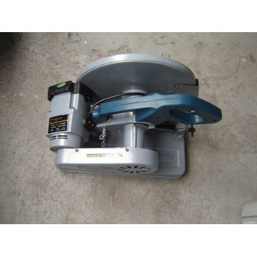 Cut-off Machine circular saw power tools